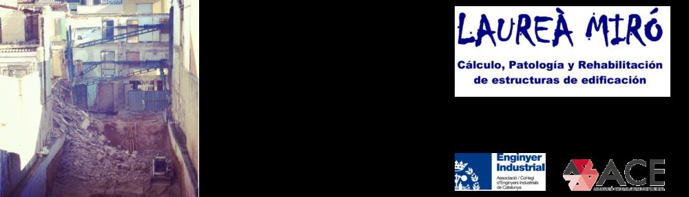 Laureà Miró